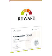 ruward-icon00